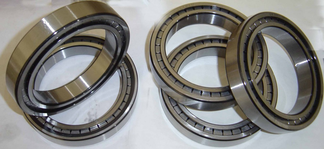 560 mm x 920 mm x 280 mm  SKF C 31/560 MB Cylindrical roller bearings