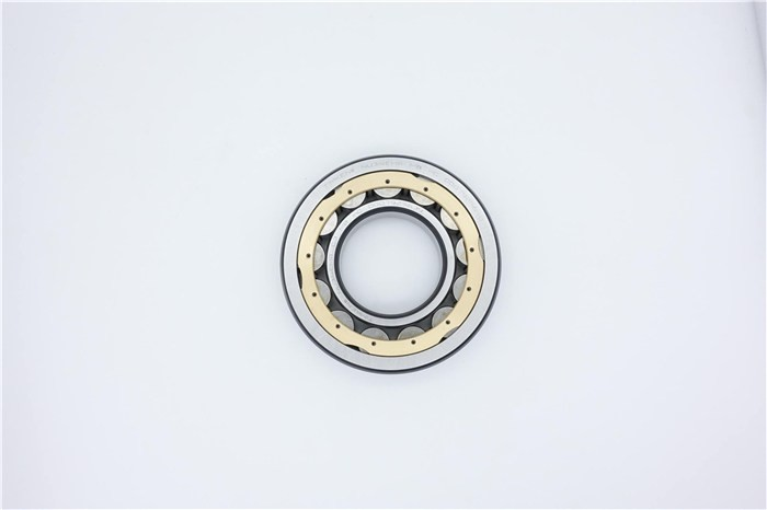 FYH UCPX06-20 Ball bearings units