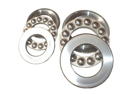 50 mm x 115 mm x 11,5 mm  INA ZARF50115-L-TV Complex bearings