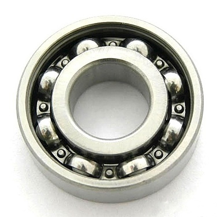 AST ASTT90 1425 Simple bearings