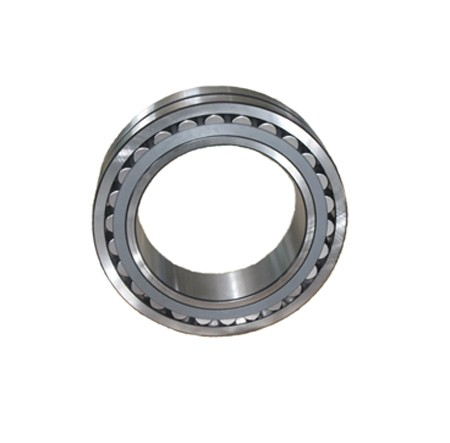 Toyana CX631 Wheel bearings