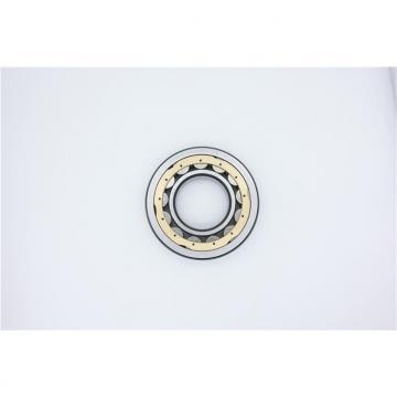6 mm x 19 mm x 6 mm  SKF W626-2Z Rigid ball bearings