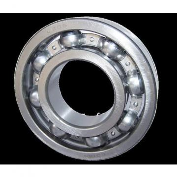 2 mm x 5 mm x 2.3 mm  SKF W 638/2 R-2Z Rigid ball bearings