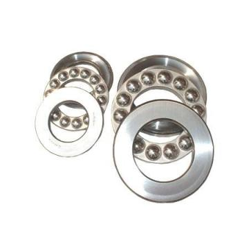 40 mm x 110 mm x 27 mm  ISO N408 Cylindrical roller bearings