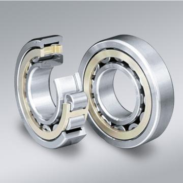5 mm x 13 mm x 4 mm  ISB 695 Rigid ball bearings
