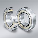 17 mm x 40 mm x 16,61 mm  Timken 203KRR7 Rigid ball bearings