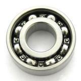 AST SAZP11S Simple bearings