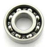 ISO 11209 Self-aligned ball bearings